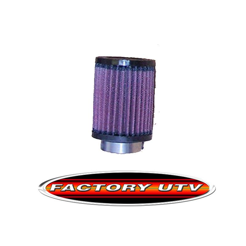 Polaris RZR-170 Intake System Air Filter
