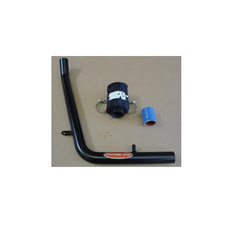 Factory UTV Polaris RZR 170 Steel Harness Restraint Bar