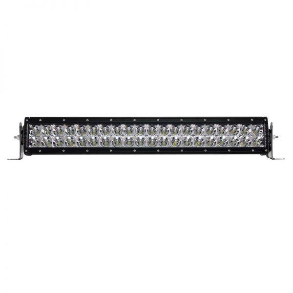 Rigid industries 20 inch e series led light bar mozeypictures Image collections