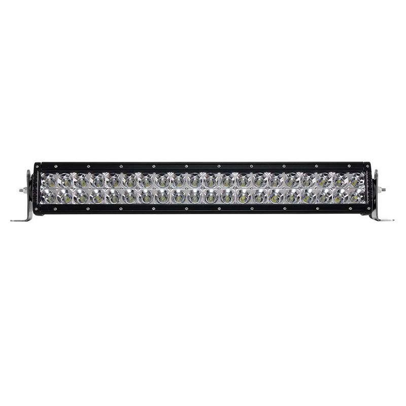 Rigid Industries 20 inch E-Series LED Light Bar