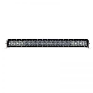 Rigid Industries 30 Thirty Inch E-Series LED Light Bar