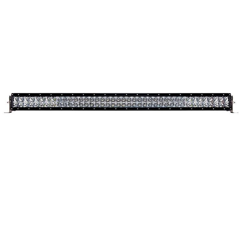 Rigid Industries 40 Inch E-Series LED Light Bar