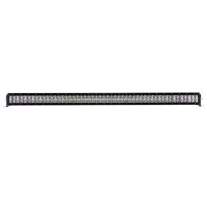 Rigid Industries 50 Inch E-Series LED Light Bar