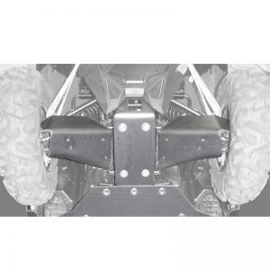 Polaris RZR-570 UHMW Complete A-Arm Guard Kit,Polaris RZR-800S UHMW A-Arm Guard Package,Polaris RZR-800 UHMW A-Arm Guard Package,Polaris RZR-570 UHMW A-Arm Guards