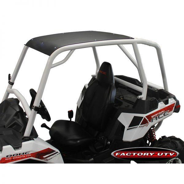 Polaris Sportsman Ace Complete Roll Cage
