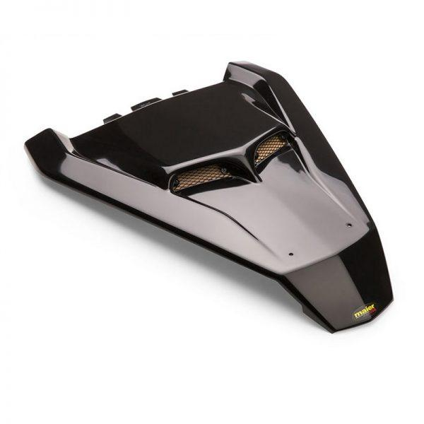 Maier Mfg Can-Am Commander-Maverick Hood