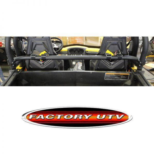 Can-Am Commander Steel Harness-Restraint Bar,Factory UTV Can-Am Commander Steel Harness Bar