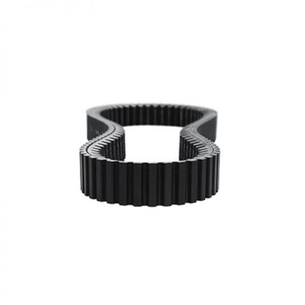 EPI Performance Severe Duty UTV Drive Belt,EPI Severe Duty UTV Drive Belt