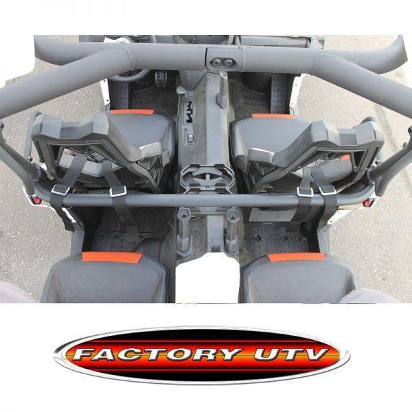Factory UTV Can-Am Maverick Max Turbo Steel Harness Bar,Factory UTV Can-Am Maverick Max Steel Harness Restraint Bar,Can-Am Commander Max Steel Harness Restraint Bar,Can-Am Commander Max Steel Harness-Restraint Bar,Can-Am Maverick Max Steel Rear Harness Restraint Bar,Can-Am Maverick Max Steel Rear Harness-Restraint Bar,Can-Am Maverick Max Steel Harness-Restraint Bar,Factory UTV Can-Am Maverick Max Steel Harness Bar