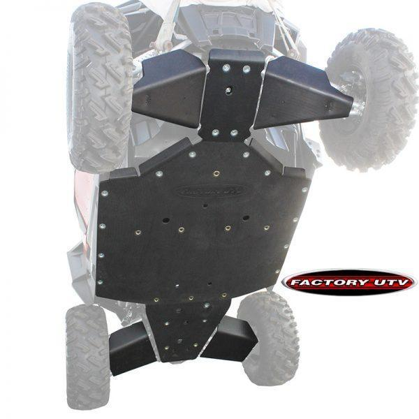 RZR 1000 S Ultimate Three Eights UHMW Skid Package,RZR 1000 S Ultimate Half Inch UHMW Skid Package,RZR-900 Trail-XC Ultimate Three Eights UHMW Package,RZR-900 Trail/XC Ultimate Three Eights UHMW Package,RZR 900 Trail/XC Ultimate Half Inch UHMW Skid Package,RZR 900 S Ultimate Three Eights UHMW Skid Package