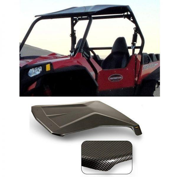 Maier Polaris RZR 570-800-RZRS-XP900 Roof