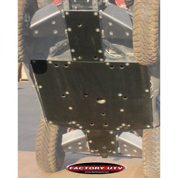 Kawasaki Teryx Three Eights UHMW Skid Plates,Kawasaki Teryx Half Inch UHMW Skid Plates,Factory UTV Teryx Three Eights UHMW Skid Plates.Factory UTV Teryx Half Inch UHMW Skid Plates.Factory UTV Teryx Thirty Eight UHMW Skid Plates