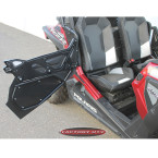 Factory UTV Polaris RZR 900 Trail Door Inserts