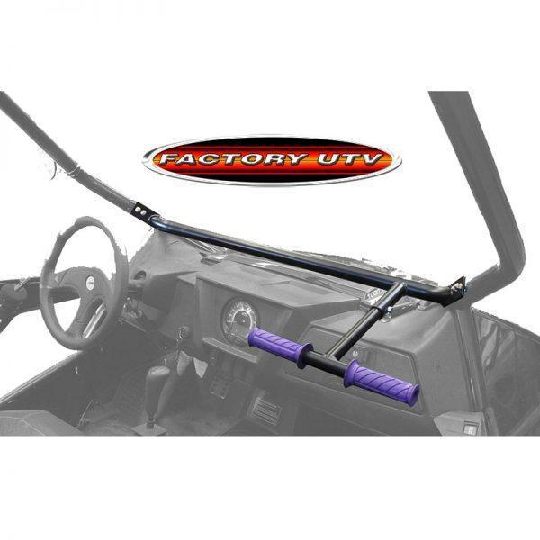 Arctic Cat Wildcat Passenger Grab Bar