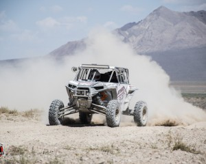 Factory UTV Support racers take Vegas-to-Reno Victory,Factory UTV Support racers roll to victory at the 2015 BITD Vegas to Reno Race