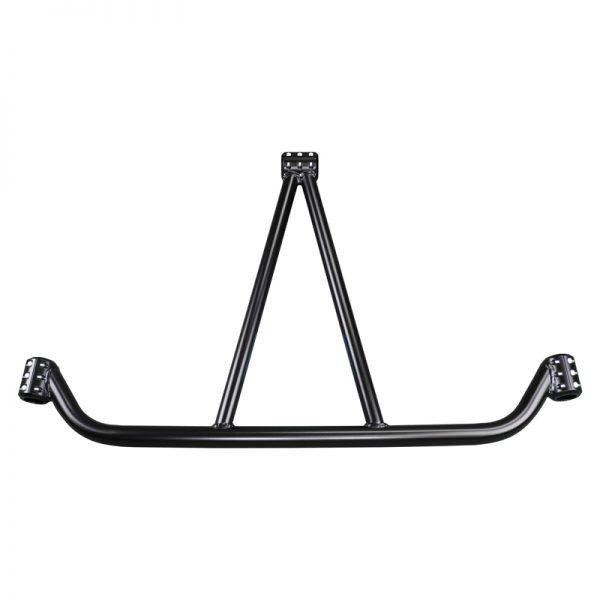 Factory UTV Polaris RZR 170 Roll Cage Upgrade Kit,Factory UTV Polaris RZR-170 Front Intrusion Bar