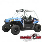 Polaris RZR 170 Full Replacement Roll Cage