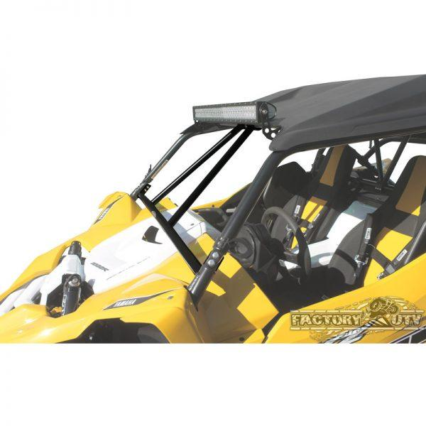 Yamaha YXZ1000R Clamp-On 30 Inch Led Lightbar Kit