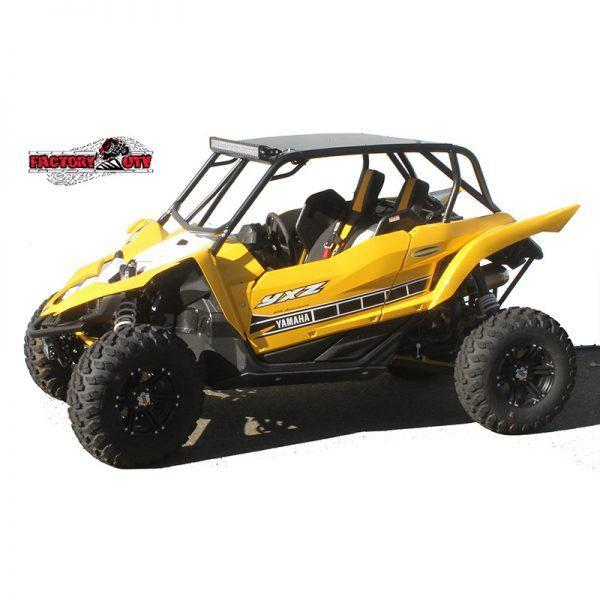 Yamaha YXZ 1000 Full Replacement Roll Cage