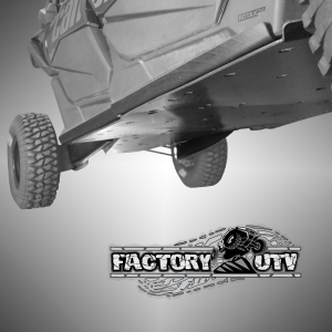 Can-Am Maverick X-3 Max Three Eighths UHMW Rock Sliders,Can-Am Maverick X-3 Max Half Inch UHMW Rock Sliders,Can-Am Maverick X3 Max XRS Ultimate Three Eighths Inch UHMW Kit,Can-Am Maverick X3 Max XRS Ultimate Half Inch UHMW Kit