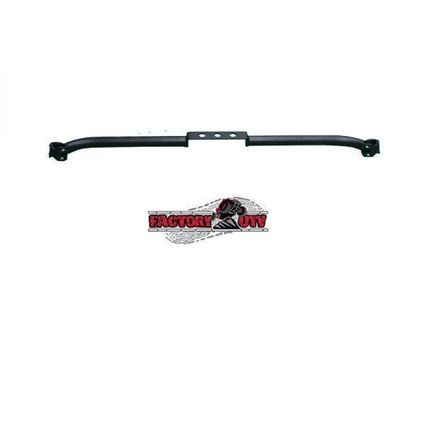 Factory UTV Can-Am Maverick Max Turbo Rear Harness Bar