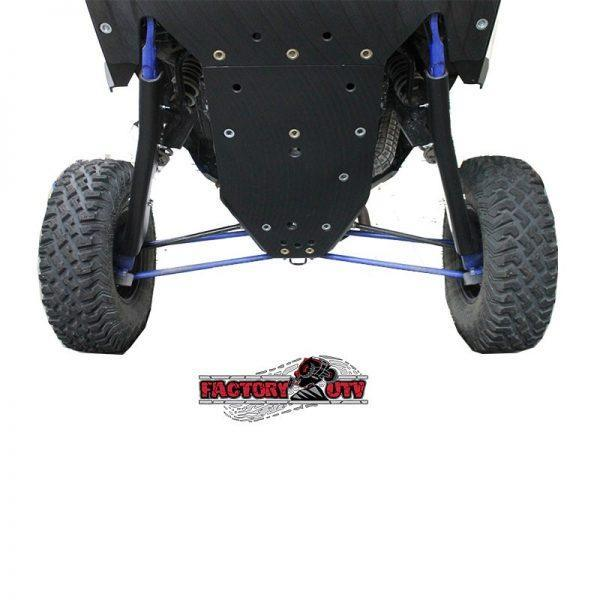 RZR XP4 1000 Ultimate Half Inch UHMW Package,RZR XP 1000 Ultimate Half Inch UHMW Package.Factory UTV Polaris RZR XP Turbo-S Ultimate Half Inch UHMW Kit,Factory UTV Polaris RZR XP Turbo-S Ultimate Three Eighths UHMW Kit