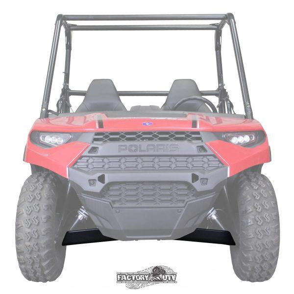 Factory UTV Polaris Ranger 150 UHMW A-Arm Guard Kit,Factory UTV Polaris Ranger 150 UHMW Ultimate Armor Kit