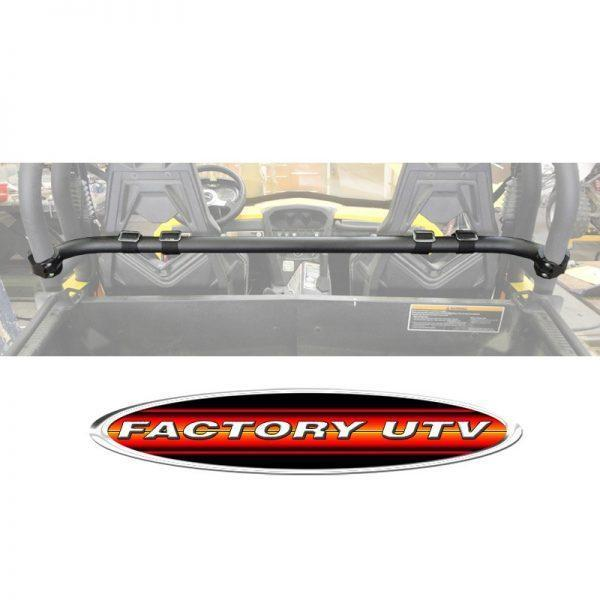 Can-Am Maverick Steel Harness-Restraint Bar