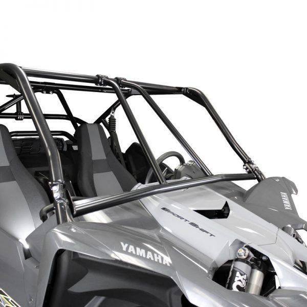 Yamaha YXZ 1000 Bolt-on Front Intrusion Bar