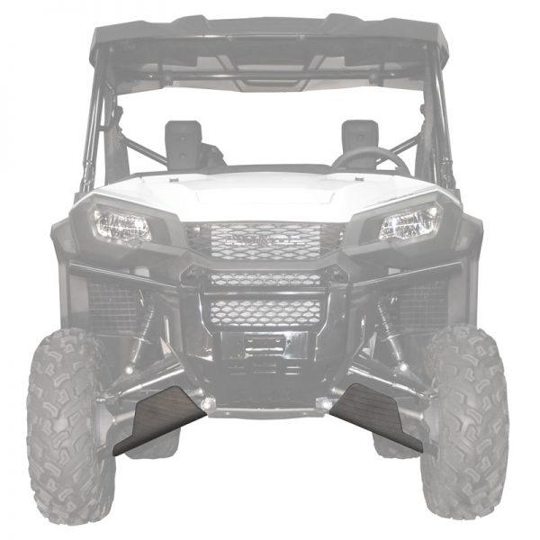 Honda Pioneer 1000 Ultimate UHMW A-Arm shaded