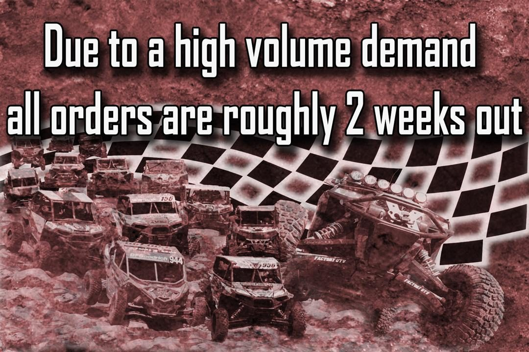 high-volume-demand-