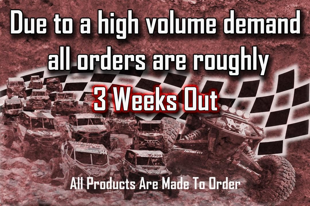 high-volume-demand--ALL-PRODUCTS-3-WEEKS-OUT--6-22-21--