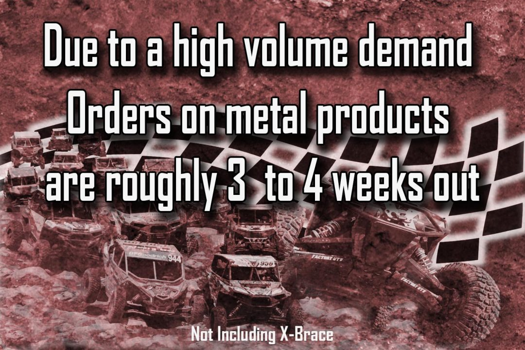 high-volume-demand---Metal-